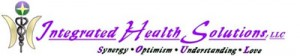 Integrated Health Solutions LLC.